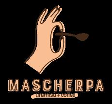 Mascherpa | Tiramisù Milano